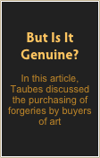 But Is It 