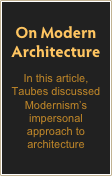 On Modern