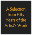 A Selection from Fifty