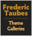 Frederic Taubes  Theme Galleries