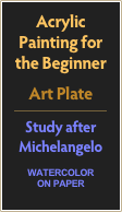 Acrylic